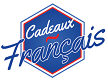 Cadeaux made in France